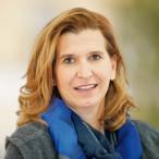 SPD-Stadträtin Julia Schönfeld-Knor, Mitglied im Philharmonischen Rat