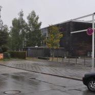 Grundschule Hildegard-von-Bingen-Anger