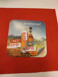 SPD Merchandise